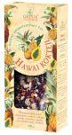HAWAI KOKTEJL - ovocný sypaný čaj, 120g