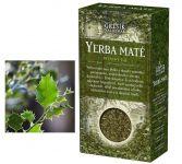YERBA MATÉ - tradiční argentinský nápoj, 100g