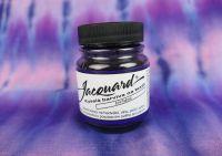 Barva na vlnu a hedvábí Acid Dyes - 614 FIALOVÁ