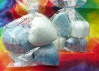 OKOUZLUJÍCÍ Vonný vosk dárkový balíček