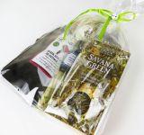 Dárkový balíček káva-čaj