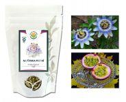 MUČENKA passiflora - bylinný čaj, 50g