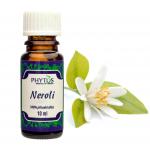 100% Esenciální olej NEROLI