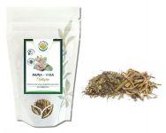 MUŇA - WIRA Přírodní Antigrip Byliny na čaj, 70g