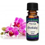 Vonný olej ORCHIDEJ