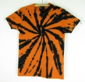 Vidlákovo tričko VT001 Malfini velikost S - nejmenší pro dospělé