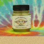 Barva Lumiere 550 Pravá zlatá 67 ml