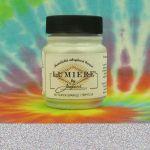 Barva Lumiere 567 Třpytivá 67 ml