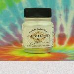 Barva Lumiere 568 Perlově bílá 67 ml