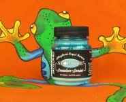 Barva Neopaque 451 Modrá Miami 67 ml