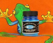 Barva Neopaque 452 Modrá Gamma 67 ml