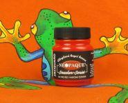 Barva Neopaque 454 Hasičská červená 67 ml