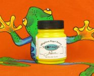 Barva Neopaque 580 Žlutá 67 ml