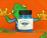 Barva Neopaque 585 Tyrkysová 67 ml