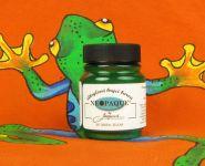 Barva Neopaque 587 Zelená 67 ml