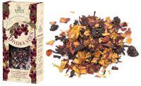 DIVOKÁ VIŠEŇ - ovocný sypaný čaj, 90g