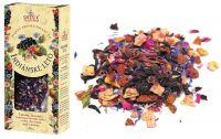 INDIÁNSKÉ LÉTO - ovocný sypaný čaj, 90g