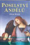 Poselství andělů Alexa Kriele