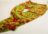 Dámské kalhoty batika Rastamix