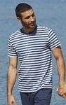 Námořnické tričko pánské kvalitní