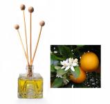 Aroma difuzér Pomerančový sen