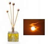 hedvábné slunce Aroma difuzér