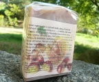 KAŠTAN, LANOLÍN, ZÁZVOR - regenerační mýdlo, 100g ERDÉ